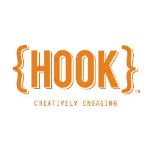Profile picture for Hook Creative