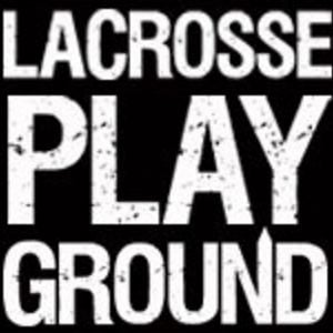Profile picture for Lacrosse Playground