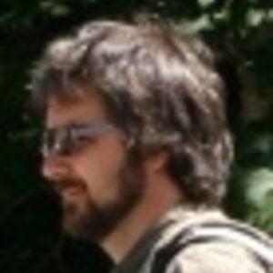 Profile picture for Martin Lubich