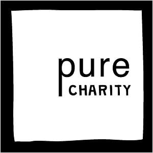 Profile picture for Pure Charity
