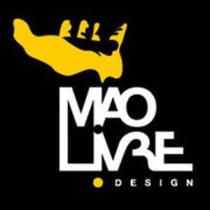 Profile picture for Mão Livre