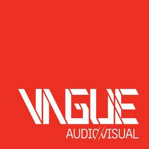 Profile picture for Vague Audiovisual