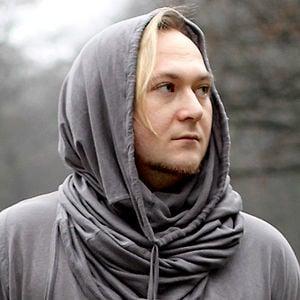 Profile picture for Waldemar Wegelin