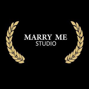 Profile picture for Marry Me Studio