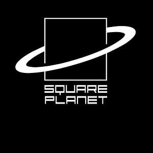 Profile picture for Square Planet Media