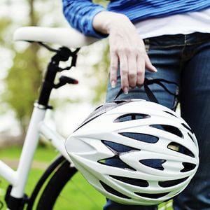 Profile picture for Ride-a-Bike Right