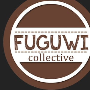 Profile picture for Fuguwi Collective