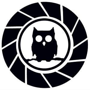 Profile picture for Black Owl Media