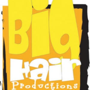 Profile picture for Tabitha Lynne Walker - Big Hair