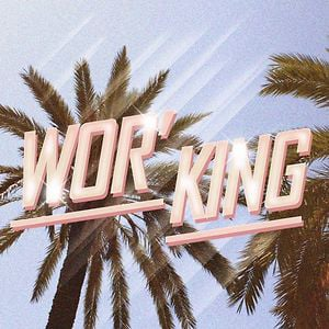 Profile picture for Wor'king