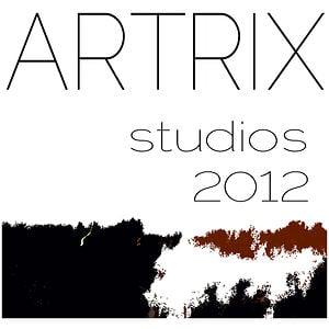 Profile picture for ARTRIX Studios