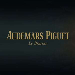 Profile picture for Audemars Piguet