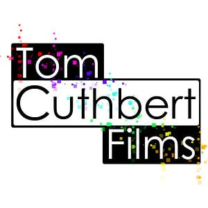 Profile picture for Tom Cuthbert