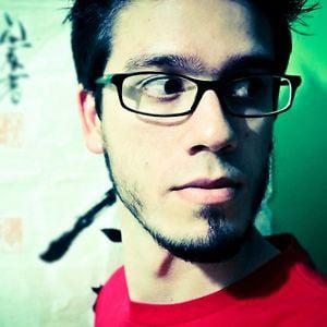 Profile picture for Rafael Nepo