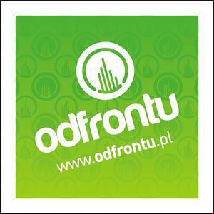 Profile picture for odfrontu