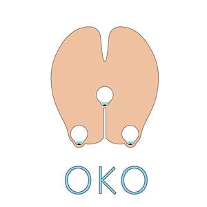 Profile picture for Grupa OKO