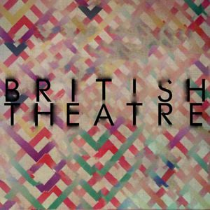 Profile picture for BritishTheatre