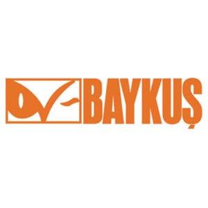 Profile picture for Baykuş Müzik