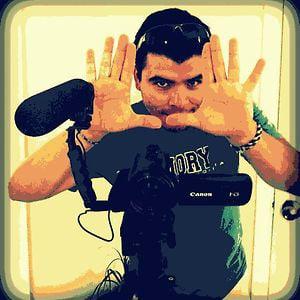 Profile picture for Antonio Reyna