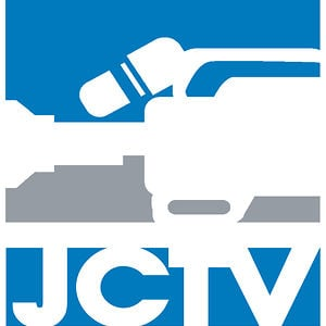 Profile picture for JCTV