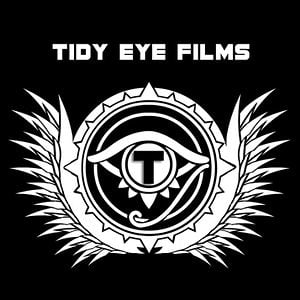Profile picture for Tidy Eye Films