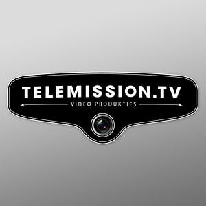 Profile picture for Telemission.tv