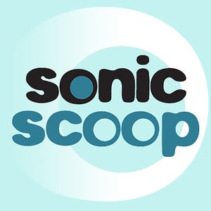 Profile picture for SonicScoop
