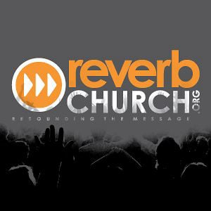 Profile picture for ReverbChurch.org