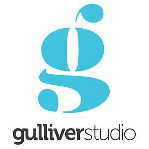 Profile picture for Gulliver Studio