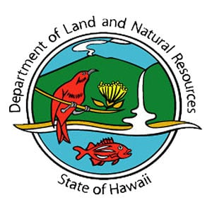 Profile picture for Hawaii DLNR