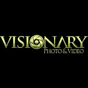 Profile picture for Visionary Photo Video