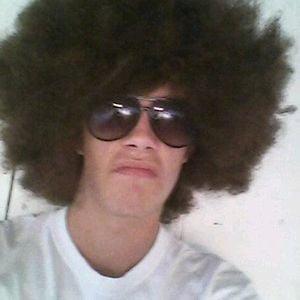 Profile picture for Kaleb Smith