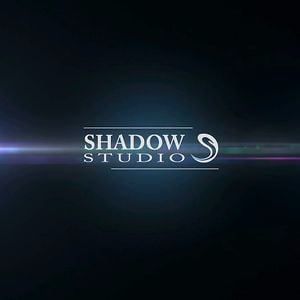Profile picture for shadow studio