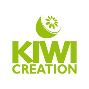 Profile picture for KIWI CREATION