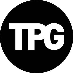 Profile picture for TPG
