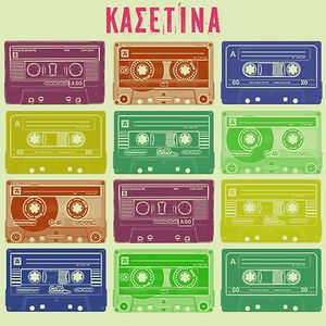 Profile picture for Kasetina