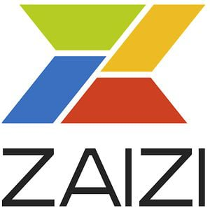 Profile picture for Zaizi Ltd