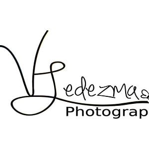 Profile picture for Vielka Ledezma