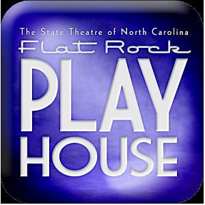 Profile picture for Flat Rock Playhouse