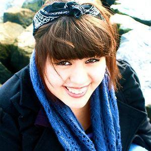 Profile picture for Dominique Avila