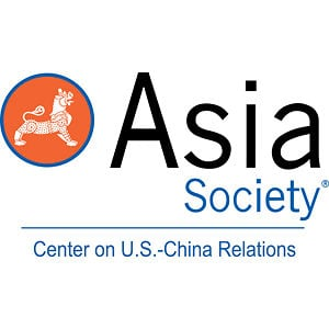 Profile picture for Center on US-China Relations