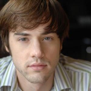 Profile picture for Jacob Wilhelmi