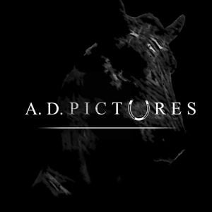 Profile picture for A.D. Pictures