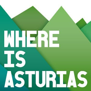 Profile picture for Where is Asturias