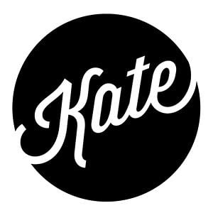 Profile picture for Kate Rascoe