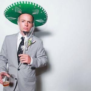Profile picture for Jay Contonio