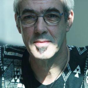Profile picture for Thomas Christen