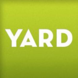 Profile picture for YARD