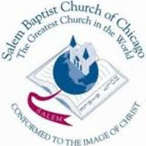 Profile picture for Salem Baptist Church Chicago