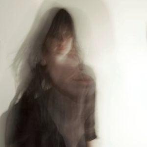 Profile picture for Noelia Luque
